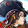 kzeor's avatar