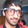 KZER0's avatar