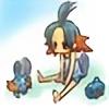 Kzer10's avatar
