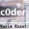 KZeroSoft's avatar