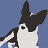 KZKdoggrl's avatar