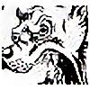 KzLupus's avatar