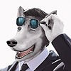 kzmaster's avatar