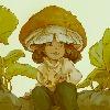kzorych's avatar