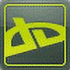 KZR1's avatar