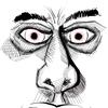 KZub's avatar