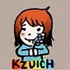 kzuich's avatar