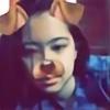 KZValentine4777's avatar