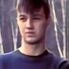kzymphoto's avatar