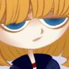 kzyocura's avatar