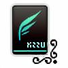 kzzu's avatar