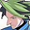 L00's avatar