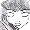 L000na's avatar
