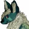 l00kitss4mu3L's avatar