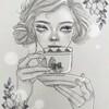 l00nachan's avatar