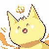 L00RS's avatar