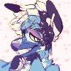 L00SVR's avatar