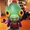 L00U's avatar