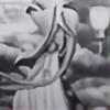 l0305's avatar