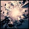 L05's avatar