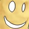 L05ER's avatar