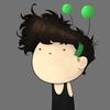 L09266's avatar