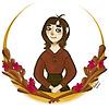 L0adlesS's avatar