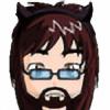 l0ck0's avatar