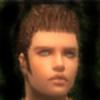 L0k0x4m's avatar