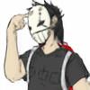 L0K33's avatar