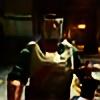 l0kiderhase's avatar