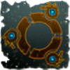 L0kust's avatar