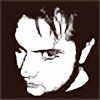 l0lbl00d's avatar