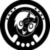 l0liestia's avatar