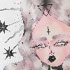 l0ll3's avatar