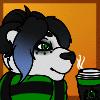 L0lthie's avatar