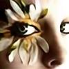 L0N3--4SS4SS1N's avatar