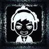 L0n3ly5h4d0w's avatar