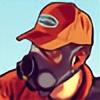 l0nd0n's avatar