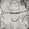 L0neArtist's avatar