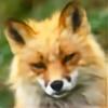 L0neKitsune's avatar