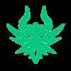 L0NGILIUS's avatar