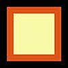L0ni's avatar