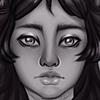 L0ONI's avatar