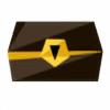 L0ots's avatar
