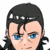 L0rd-Black's avatar