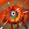 L0rd-Kontaiii's avatar