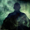 L0RD-V0LDEM0RT's avatar