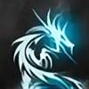 L0rdDrake's avatar