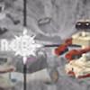 L0RDR0B's avatar